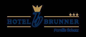 hotel brunner logo 2016 color 300x128 Servus und Grüß Gott