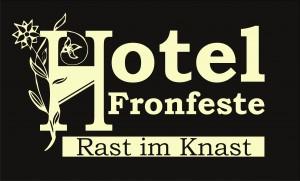 logo hotelfronfeste 300x181 Servus und Grüß Gott