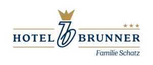 hotel_brunner_logo_2016_color
