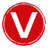 vh-logo-label